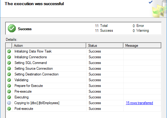migrate-access-to-sql-10