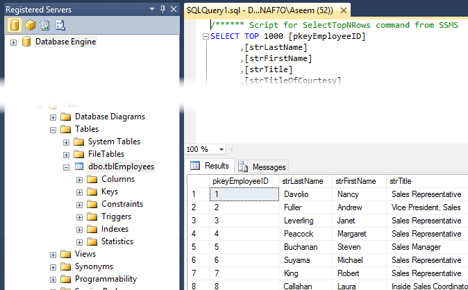 migrate-access-to-sql-11