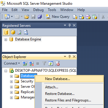 migrate-access-to-sql-2