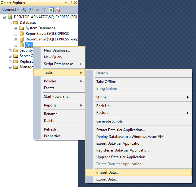 migrate-access-to-sql-4
